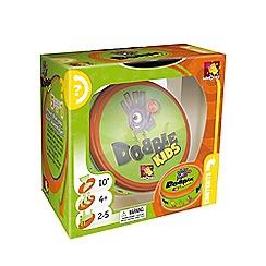 Esdevium Games - Dobble Kids