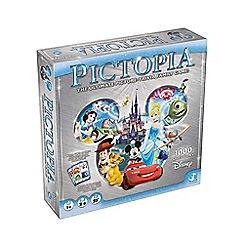 Esdevium Games - Disney Pictopia