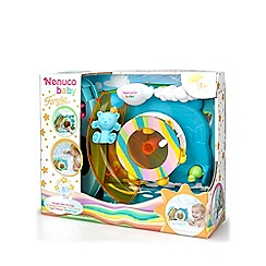 Nenuco - Tuga Bath Playset