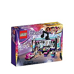 Lego - Pop Star Recording Studio - 41103