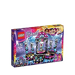Lego - Pop Star Show Stage - 41105