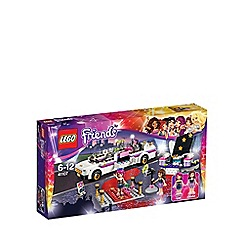 Lego - Pop Star Limo - 41107