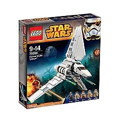 LEGO - Imperial Shuttle Tydirium - 75094