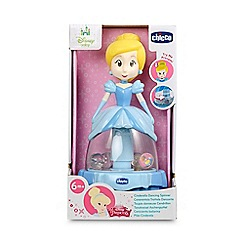 Disney Princess - Cinderella spinner