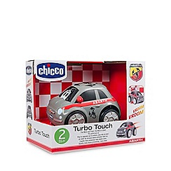 Chicco - Turbo touch fiat 500 sport