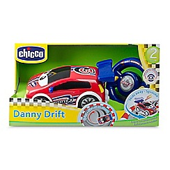 Chicco - Turbo team danny drift r/c