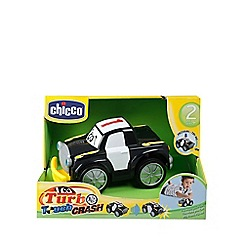 Chicco - Turbo team crash black
