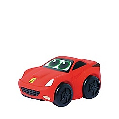 Flair - Ferrari play and go gt soft 3 pack