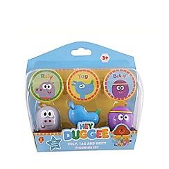 Hey Duggee - Figurine pack