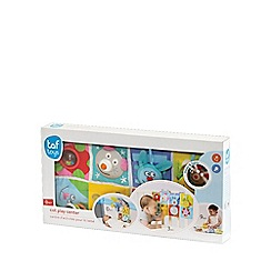 Taf Toys - Cot Play Centre