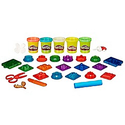 Play-Doh - Advent calendar