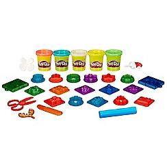 Play-Doh - Advent calendar