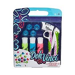 Play-Doh - Deluxe styler