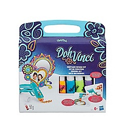 Play-Doh - Keepsake kit