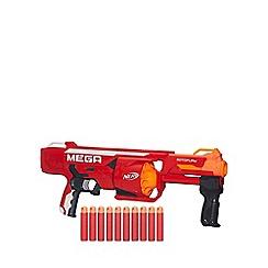 Nerf - N-strike mega series rotofury blaster