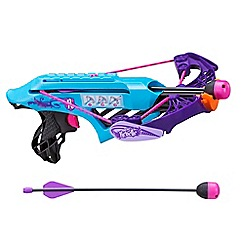 Nerf Rebelle - Courage Crossbow Blaster