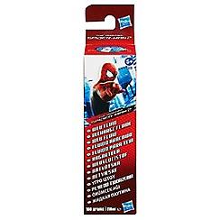 Spider-man - Spidey shot web fluid