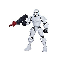 Star Wars - Hero Mashers Episode VI Stormtrooper