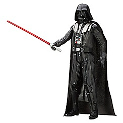 Star Wars - Revenge of the Sith 12-inch Darth Vader