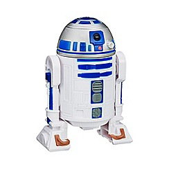 Star Wars - Bop It R2-D2 Game