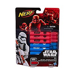 Star Wars - Nerf Episode VII Dart Refill