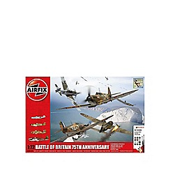 Airfix - Battle Of Britain 75th Anniversary Set