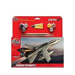 Airfix - Scale Tornado F3