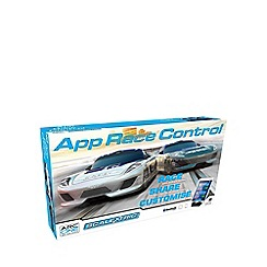 Scalextric - ARC one system set