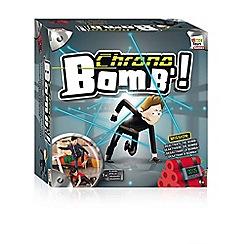 iMC Toys - Game