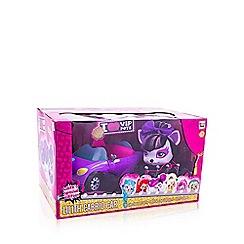 VIP Pets - Lilith convertible
