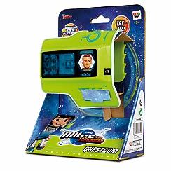 iMC Toys - Questcom