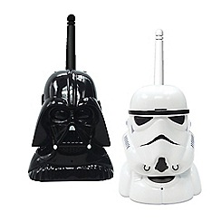 Star Wars - Walkie talkies