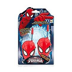 Spider-man - Walkie talkies