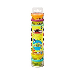 Play-Doh - Party pack