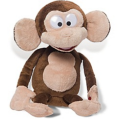 iMC Toys - Funny monkey