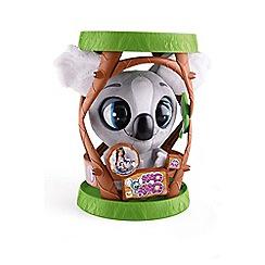 iMC Toys - Interactive koala