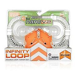 Hexbug - Nano V2 Infinity Loop