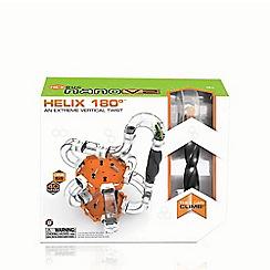 Hexbug - Nano V2 Helix 180