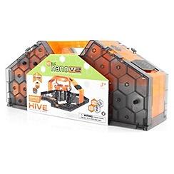 Hexbug - Nano V2 Hive