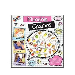 Galt - Munchie charms