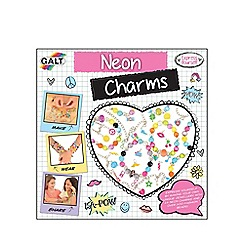 Galt - Neon charms