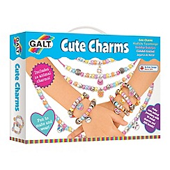 Galt - Cute charms