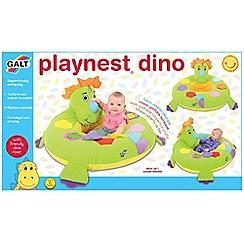 Galt - Playnest dino