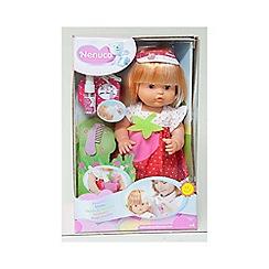 Nenuco - Freckles Doll