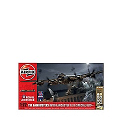 Airfix - The Dambusters 1:72 Scale Gift Set