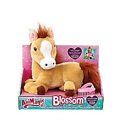 Animagic - Blossom my beautiful pony