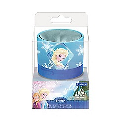 Disney Frozen - Bluetooth speaker