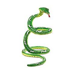 Melissa & Doug - Snake plush