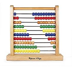 Melissa & Doug - Abacus