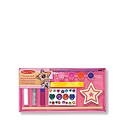 Melissa & Doug - Princess wand